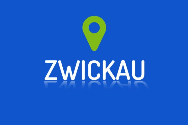 Standort Zwickau