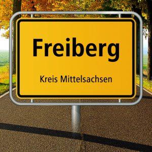 ortsschild-freiberg
