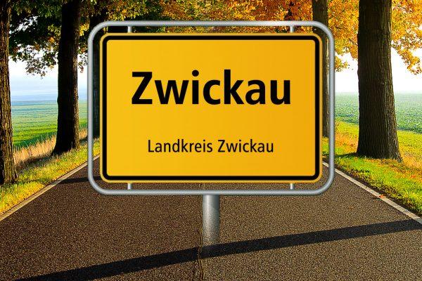 Leipziger Str.53 • 08058 Zwickau