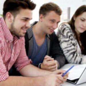 bg-students