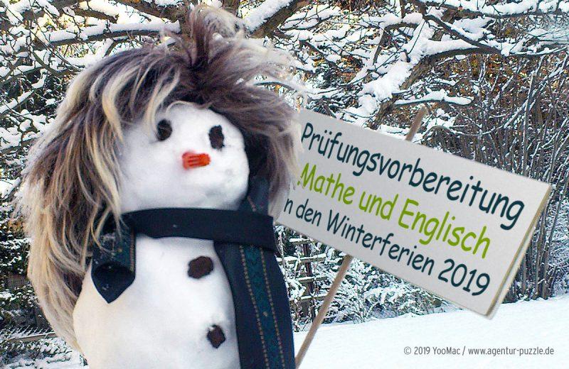 IMG_Pruefungsvorbereitung-Winter