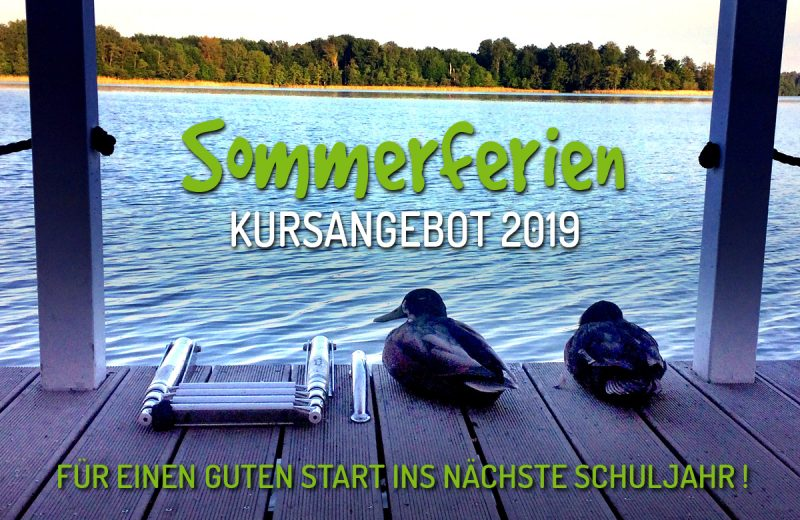IMG_Sommerferienkurse-2019