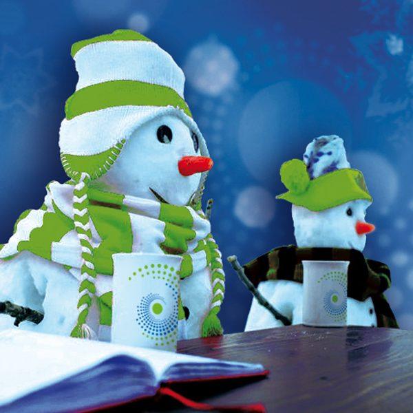 Vorbereitung zur BLF in den Winterferien » Mathe / Englisch