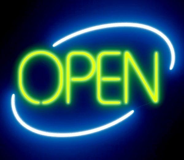Lernzentrum ab dem 11. Mai 2020 wieder geöffnet !!