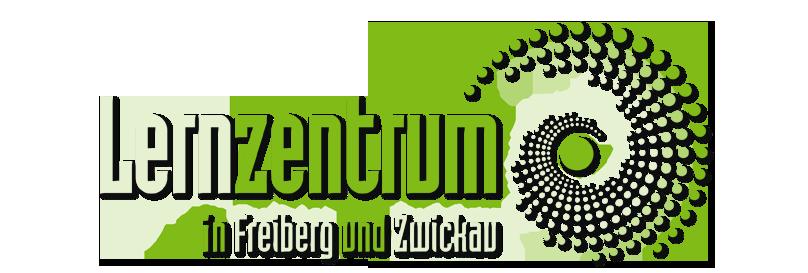home-logo_nachhilfe