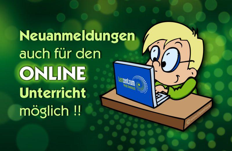 IMG_Online-Unterricht