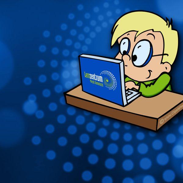 Auch Neuanmeldungen für den ONLINE-Unterricht sind möglich !