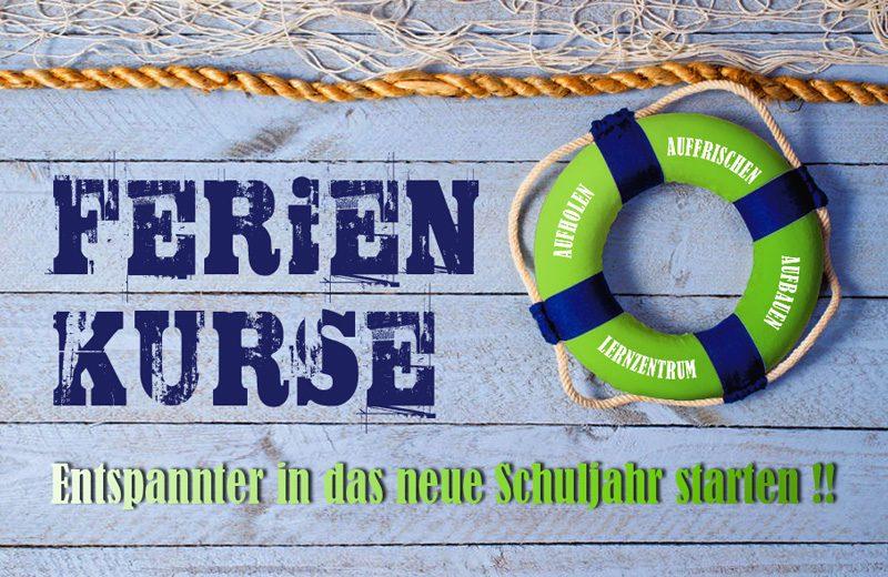 IMG_Ferienkurse-Sommer-2021