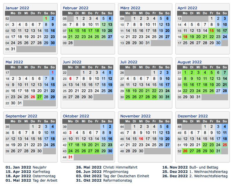 ferienkalender-2021